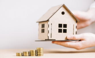ogrzewanie-domu-koszt